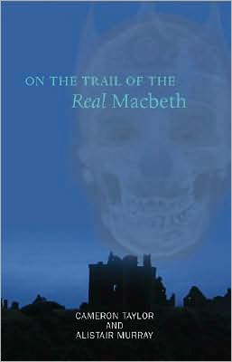 the historical figure of macbeth Duncan and macbeth - famous names thanks to shakespeare and the scottish play, 'macbeth' but how historically accurate is shakespeare's story history of scotland.